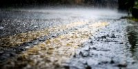 В Туве ожидаются сильные дожди и ветер. Будьте осторожны!