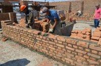 Промышленное производство в Туве за 5 месяцев выросло на 8,4 %