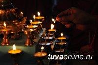 Шолбан Кара-оол: Скорблю с жителями Бай-Тайги