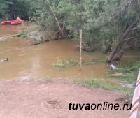 Тува: В селе Хондергей начнутся дезинфекционные работы
