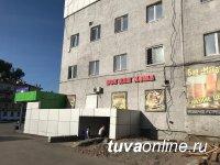 Главный нарколог Минздрава высказался за запрет продажи алкоголя в жилых районах