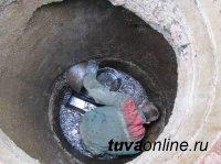 В Ак-Довураке от концентрированного газа клоаки погибли два сантехника