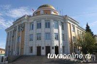 В Кызылском районе сотрудниками полиции раскрыто мошенничество, совершенное с использованием служебного положения