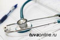 Наибольшее число абортов делают в Еврейской и Сахалинской областях, в Туве