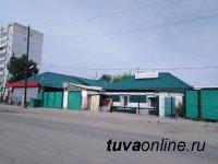В Кызыле сокращается количество торговых точек, торгующих алкоголем