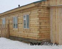 Граждане могут получить льготный кредит на приобретение деревянных домов заводского изготовления до конца 2020 года