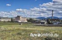 В Ак-Довураке и Шагонаре будут построены современные котельные