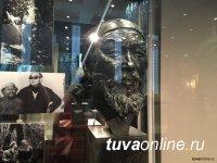 """Кызылчан ждет 15 сентября уникальный вечер c красной ковровой дорожкой и фотозоной в стиле """"Оскар"""""""