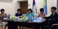В Туве намерены изменить квоту на трудоустройство граждан, особо нуждающихся в социальной защите