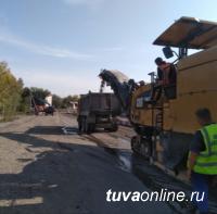 Правобережный микрорайон Кызыла на один день отключен от теплоснабжения для ремонтных работ