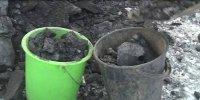 137 многодетных семей Кызыла получают социальный уголь