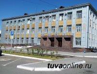 Томская область и Тува установили прочные культурные связи