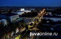 В месячнике по благоустройству приглашают принять участие предпринимателей Кызыла