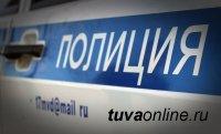 В Тандинском районе Тувы 11-месячный ребенок получил ожоги рук
