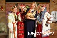 Режиссер из Тольятти поставит в Туве кукольный спектакль