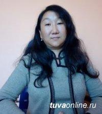 ЧЕЛОВЕК ТРУДА. Медик-журналист Надежда Сат