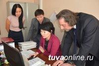 В медорганизациях Тувы проведен мониторинг кадровой политики