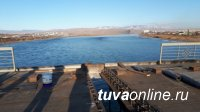Коммунальный мост Кызыла после реконструкции получит вторую жизнь