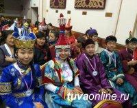 В Кызыле прошел IV форум «Тувинский язык – достояние народа»