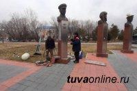 За 11 месяцев 2019 года лихачи «нагрели» налогоплательщиков Кызыла на полмиллиона рублей
