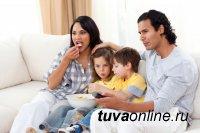 Жители Тувы могут пользоваться интернетом и смотреть цифровое ТВ без кабеля