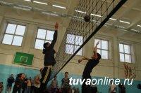 Дню матери и Дню отца в Кызылском колледже искусств посвятили спортивные мероприятия