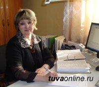 Человек труда Ольга Ивановна Башкирцева – эксперт на страже фармацевтики