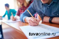 Жители Тувы в День Конституции России примут участие в правовом тесте