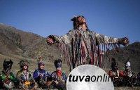 В Туве создадут Дома шамана