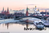 Глава Тувы примет участие в заседании Госсовета под руководством президента России