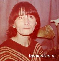 Накануне Сочельника угасла яркая звезда Эммы Борисовны Цаллаговой…