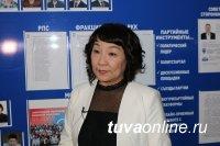 Единая Россия доведет до муниципалитетов перечень поручений Президиума Генерального Совета партии по итогам послания