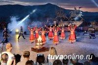 Осенью 2019 года иностранные туристы чаще всего посещали 20 регионов России, в топ-10 вошла Тува