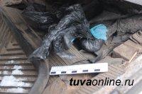 В Туве стартовавшая на днях операция «Кыштаг» позволила задержать мужчину, объявленного в розыск, и предотвратить два убийства