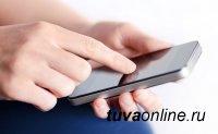 В Туве специалисты Роскомнадзора рассмотрели почти 1000 жалоб на операторов связи