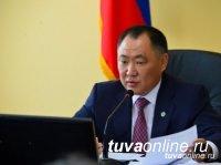 Глава Тувы прокомментировал рейтинг качества жизни населения в российских регионах