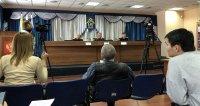 Следком Тувы озвучил итоги деятельности в 2019 году на ежегодной пресс-конференции