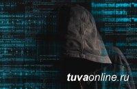 Поправки в конституцию защитят жителей республики от киберугроз