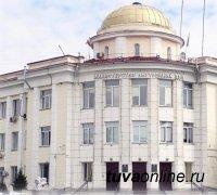 В МВД Тувы подведены итоги оперативно-профилактического мероприятия «Кыштаг»