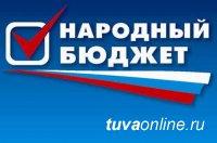 В России могут внедрить «народный» бюджет