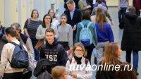В России зарегистрировано две смерти от коронавируса