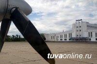 В Туве с 00:01 часов шестого апреля вводят дополнительные меры по предупреждению завоза COVID-19