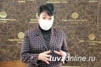 Тува: В Тоджинском районе продолжается эпидрасследование