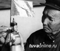 Жителям Тувы во Всемирный день искусства и Международный день культуры подарят эксклюзивные премьеры