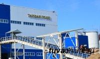 За 12 лет объемы инвестиций в основной капитал Тувы выросли на 15 млрд. рублей