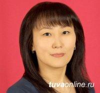 На средства гранта Российского научного фонда учёные ТувГУ изучат, как повысить качество жизни населения Тувы