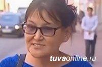 Prinmedia: В соцсетях Тувы орудует ковидиотка из Петербурга