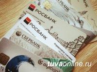 Жители Тувы в 2019 году совершили онлайн-покупки на 29,2 миллиарда рублей