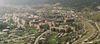 Тува: В городе Ак-Довурак выявили еще один случай COVID-19