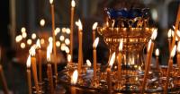 В Туве на Радоницу нельзя посещать погосты, но можно молиться